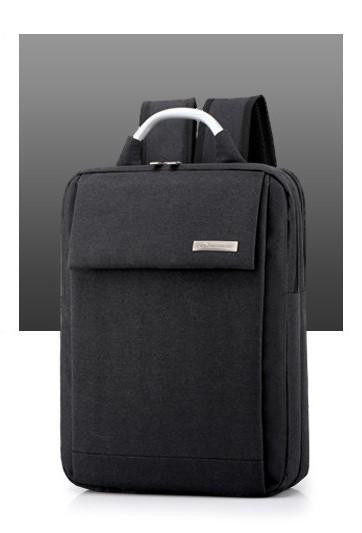Оригінальний рюкзак сумка