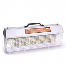 Професійна інсектицидна лампа Pomel PR1X36 IP44, 90м2