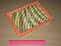 Фильтр воздушный OPEL WA6222/AP057/1 ( WIX-Filtron), WA6222