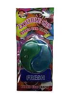 """Освеж.жидк 8ml - """"Oscar"""" - Double Gel - Bubble Gum-Cherry (Жвачка-Вишня) (20шт/уп)"""