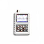 Осциллограф одноканальный цифровой портативный DSO FNIRSI PRO 5/20, фото 2