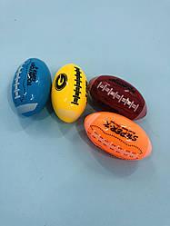 Точилка для карандашей TY-821 Мяч
