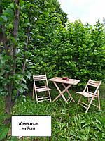Деревянная мебель складная  |  Мебель из бука деревянная  |Мебель в кухню натуральная