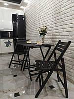 Деревянная мебель натуральная  |  Мебель из бука в кухню  |Мебель в кухню складная