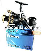 Спиннинговая катушка Feima LE 4000, фото 1