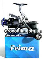 Спиннинговая катушка Feima JT 3000, фото 1
