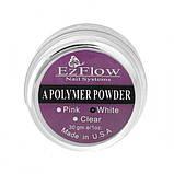 Акриловая пудра EzFlow 30 грамм разные цвета,в стеклянной банке, фото 7