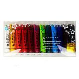 Акрилові фарби для дизайну нігтів Starlet professional № 2, фото 2