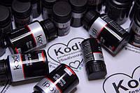 Базовое покрытие Rubber Base Kodi Professional база коди  30 мл