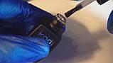 Kodi Rubber Top Gel + Kodi Rubber Base Gel 8 мл., фото 8