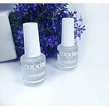 OXXI Nail Свіже - знежирювачах, 15 мл, фото 4