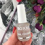 OXXI Nail Свіже - знежирювачах, 15 мл, фото 5
