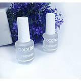 OXXI Nail Свіже - знежирювачах, 15 мл, фото 6