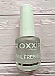OXXI Nail Свіже - знежирювачах, 15 мл, фото 7
