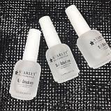 Starlet Nail Dehydrator Дегидратор для ногтей, 15мл, фото 4