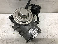 Клапан EGR VW T5 2.5TD 070128070E