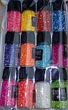 Набор блёсток для дизайна ногтей Starlet  №2, фото 4