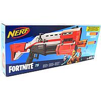 Игрушечное оружие Hasbro Nerf Фортнайт Дробовик (E7065)