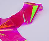 Битое стекло для дизайна ногтей, фото 3