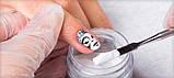 Акриловая пудра для дизайна ногтей 12 штук в наборе, фото 4