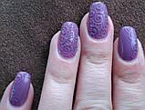 Акриловая пудра для дизайна ногтей 12 штук в наборе, фото 9