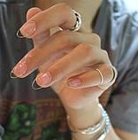 """Проволочка для дизайна ногтей """"Wire nails"""", фото 9"""