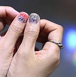 """Проволочка для дизайна ногтей """"Wire nails"""", фото 10"""