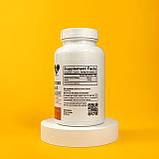 """Колаген з Вітаміном с 1 і 3 типу """"1500 mg"""" для суглобів і зв'язок (нігтів, волосся, шкіри) Envie Lab (120 капсул), фото 2"""