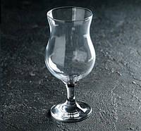 """Набір бокалів для коктейля 380 мл """"Bistro 44872"""" 1 шт."""