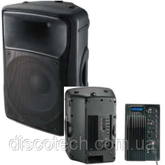 EV12ACTIVE300W+MP3