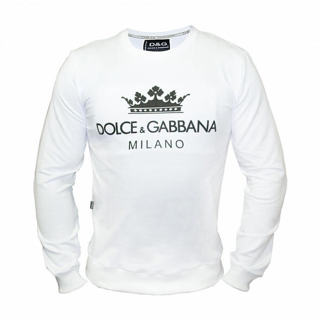 Кофта мужская Dolce & Gabbana