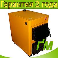 """Твердотопливный котел """"Огонёк"""" КОТВ-18Д"""