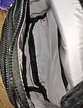 Новый стиль 2020 сумка на пояс искусств кожа женский и мужские пояс Бананка только оптом, фото 7