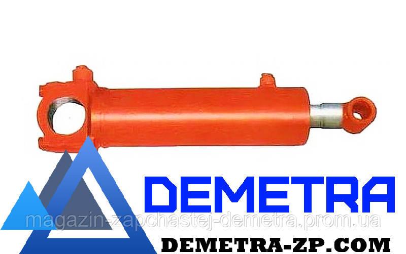 Гидроцилиндр навески основной ДТ-75.