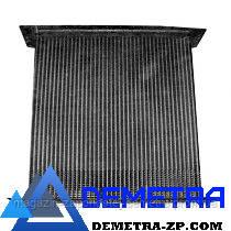 Сердцевина радиатора ДТ-75 четырех рядная А-41, А-01.
