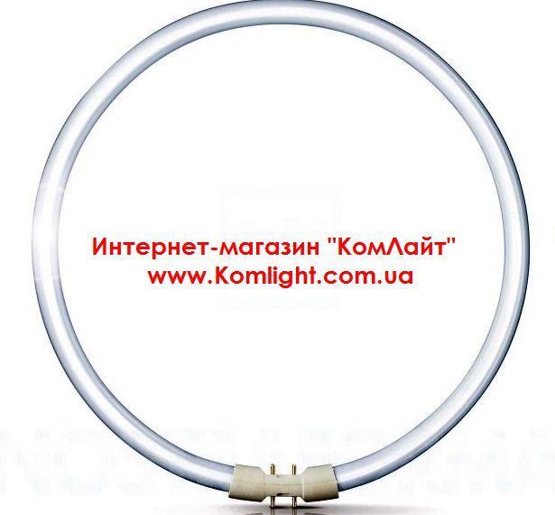 Лампа кольцевая TUNGSRAM FC T5 40W/830 2GX13