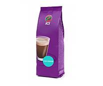 Горячий шоколад ICS Azur, молочный, 9%, 1 кг, Нидерланды