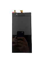Дисплей с сенсорным экраном Lenovo K900, фото 1