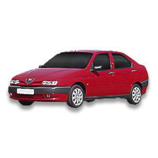 Alfa Romeo 145/146 1994-2001 гг.