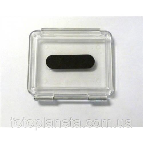 Задняя крышка для большого бокса GoPro 3