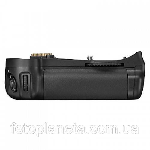 Батарейний блок BG-2D для Nikon D300/D300S/D700 (аналог)