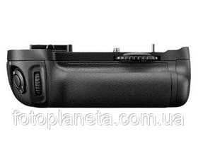 Батарейный блок MB-D14 для Nikon d600 (аналог)
