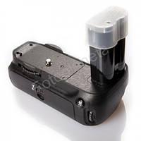 Батарейний блок BG-2C для Nikon d80/d90 (аналог)