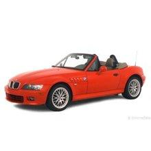 BMW Z3 1999-2002 гг.