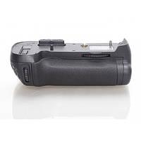 Батарейный блок BG-2H для Nikon d800 (аналог)