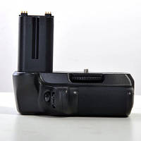 Батарейный блок BP-A500 для Sony A550/A500 (аналог)