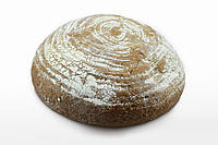 Хлеб бездрожжевой солодовый