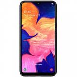 Чехол Nillkin Matte для Samsung Galaxy A10 (A105F), фото 2