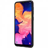 Чехол Nillkin Matte для Samsung Galaxy A10 (A105F), фото 4