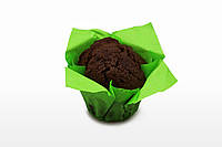 Маффин шоколад 70 г. (24 шт.)